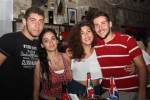 Weekend at La Paz Pub, Byblos